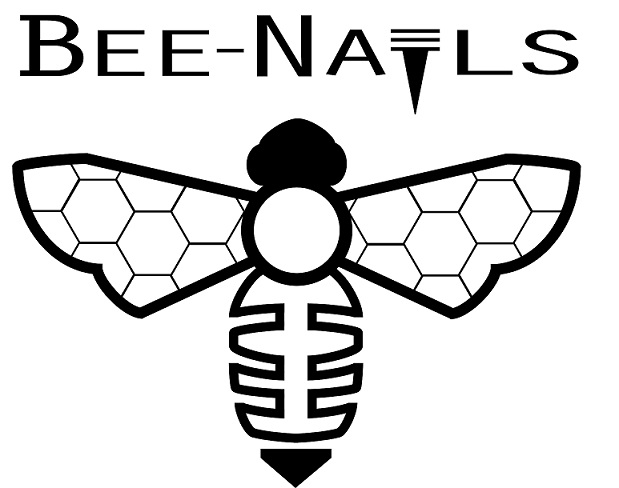 6 & Out w/ Bee-Nails Co-Founder Ali Abouzalam