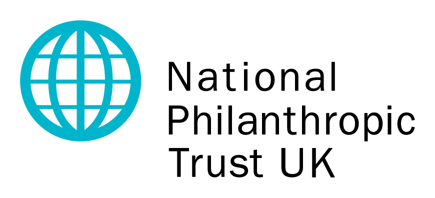 Donor-Advised Funds closing in on £1 billion for charities: grants to charities reach historic levels National Philanthropic Trust UK Report