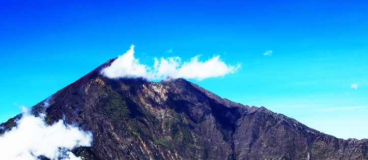 Best Places That You Need to Visit in Lombok